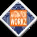 Automation Workz Institute